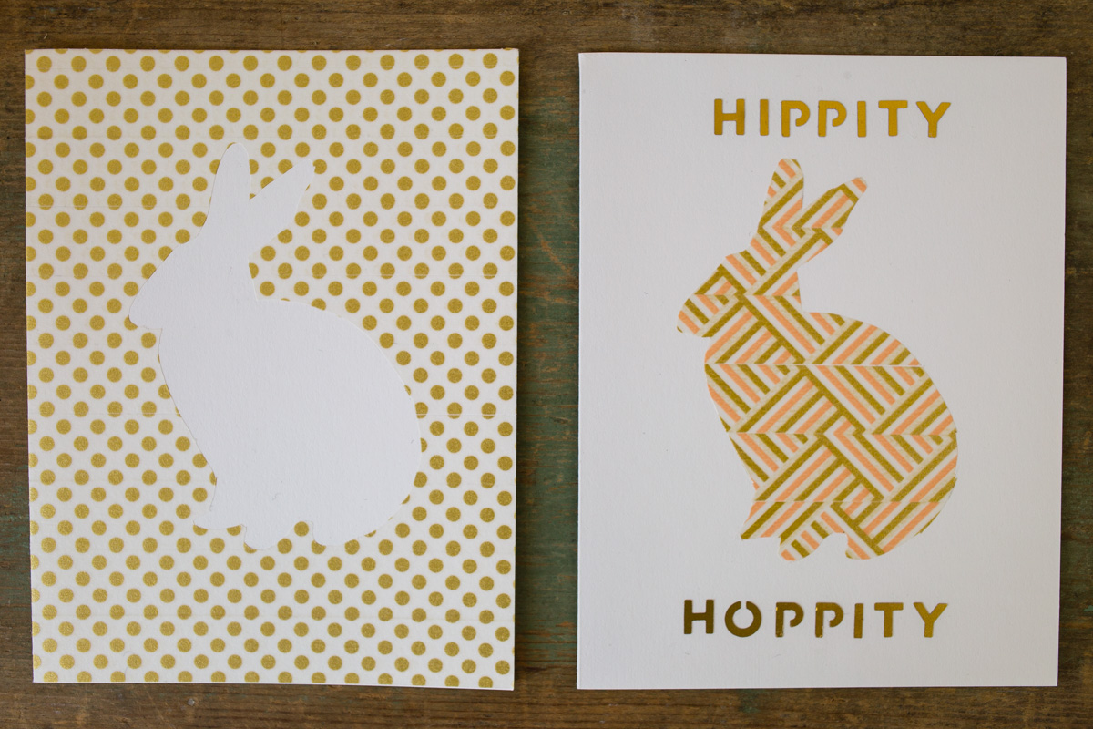 140401_easter-cards-2