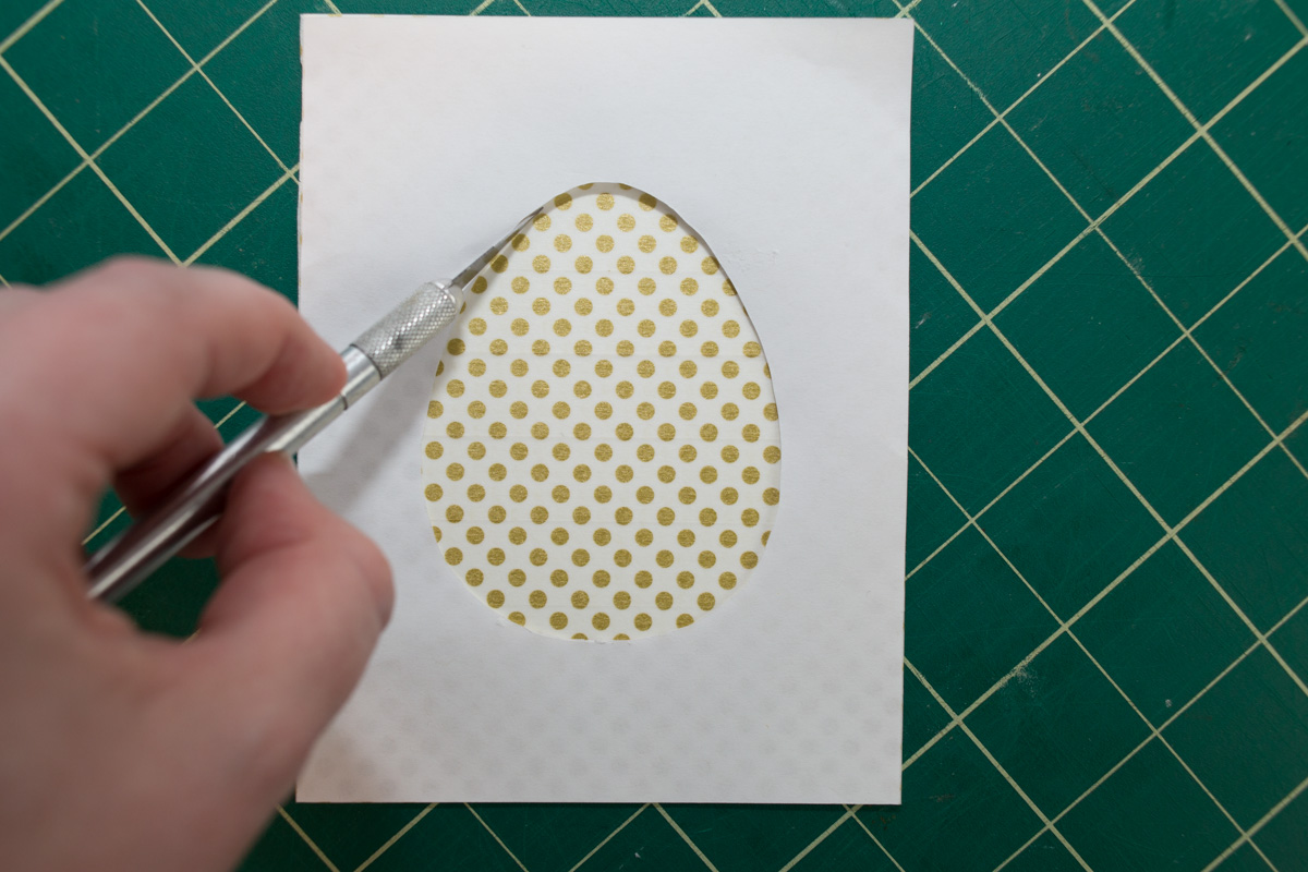 140401_easter-cards-23