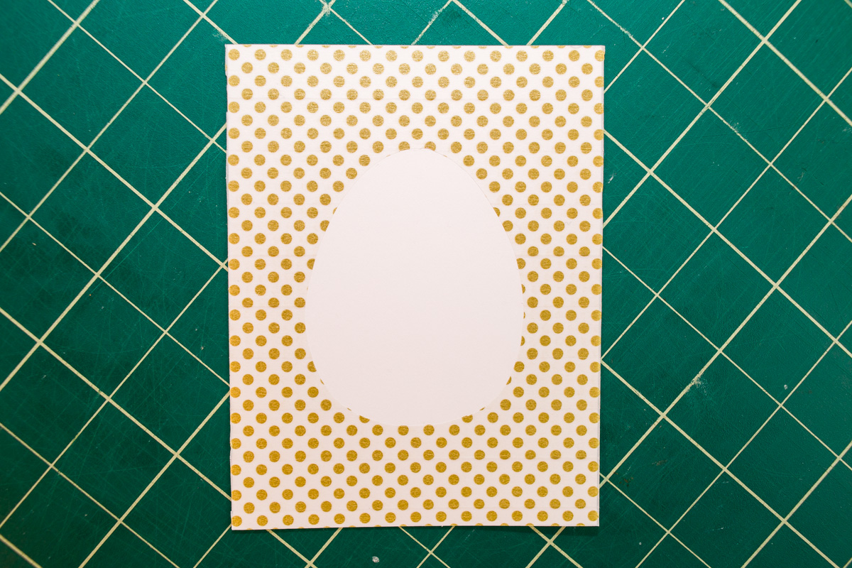 140401_easter-cards-25