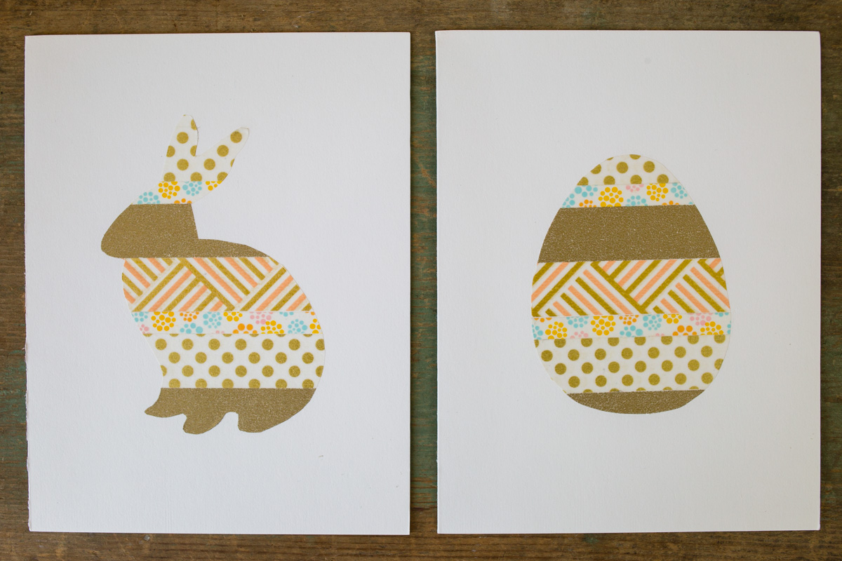 140401_easter-cards-4