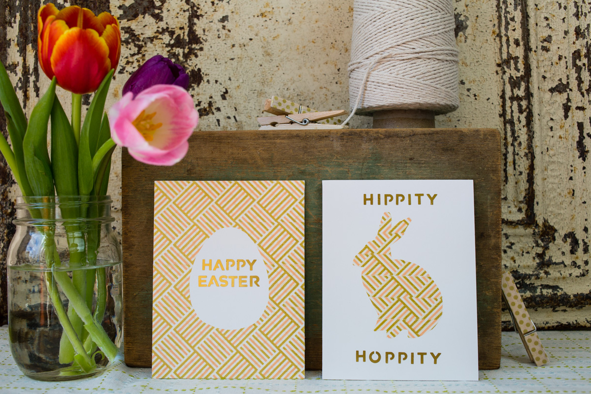 140401_easter-cards-5