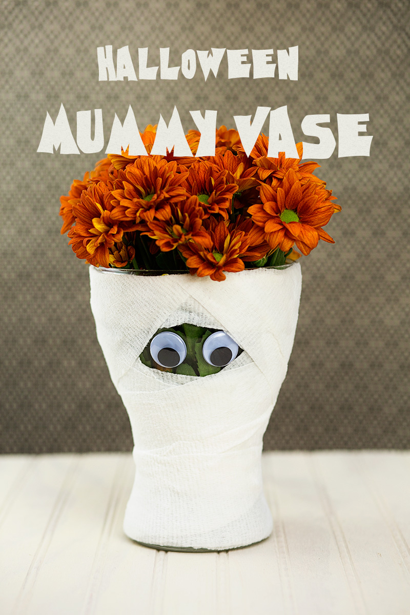 141008_mummy-vase09text
