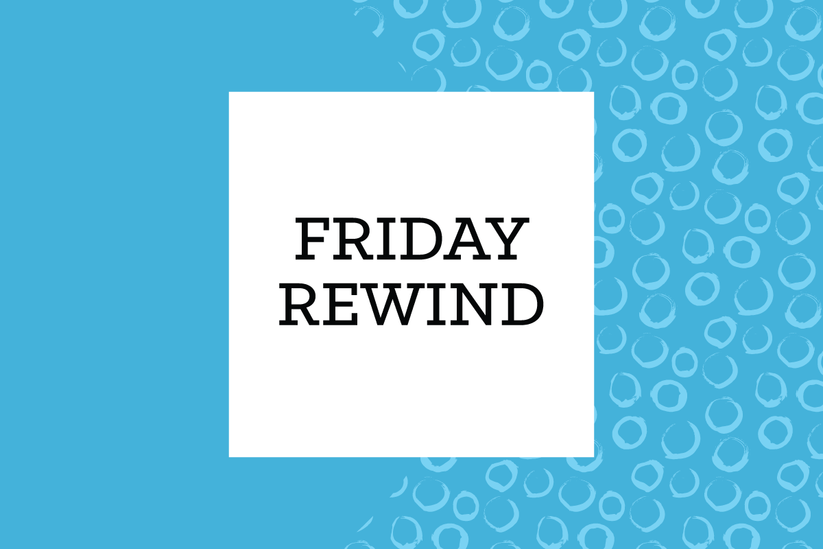friday-rewind-10