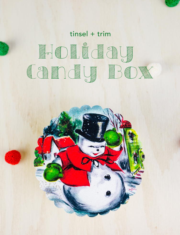 141209_candy-box-19-title