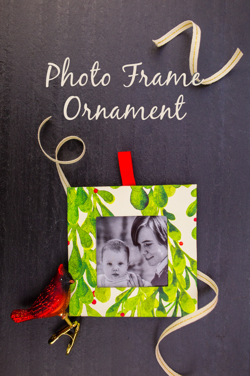 141216_photo-frame-ornament-002title