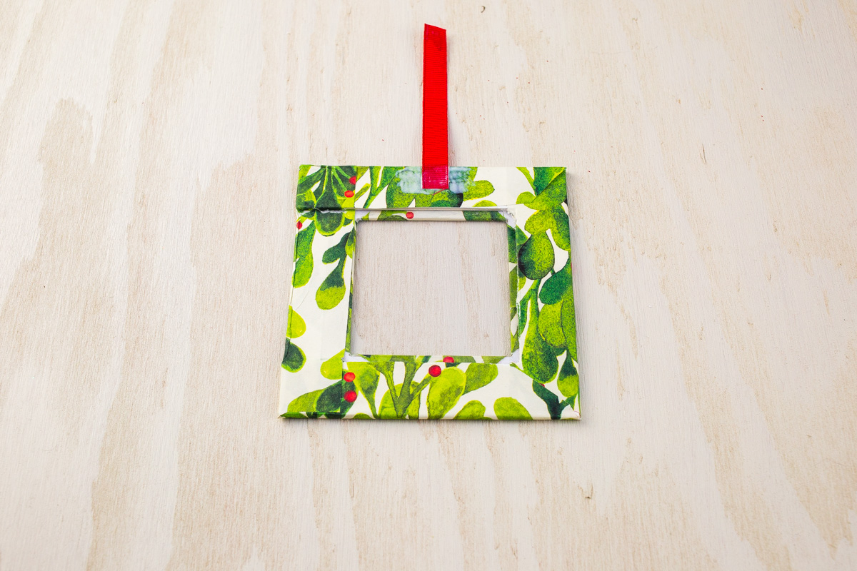 141216_photo-frame-ornament-032