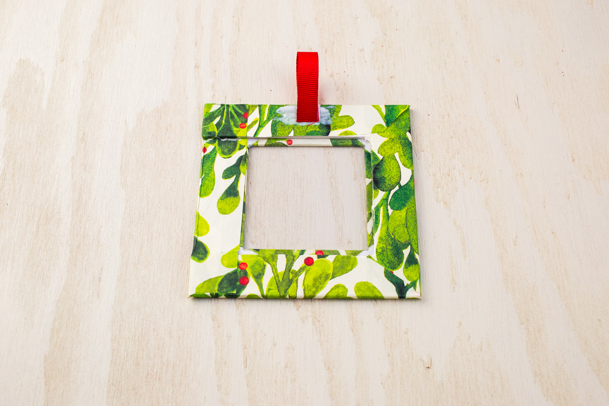 141216_photo-frame-ornament-033