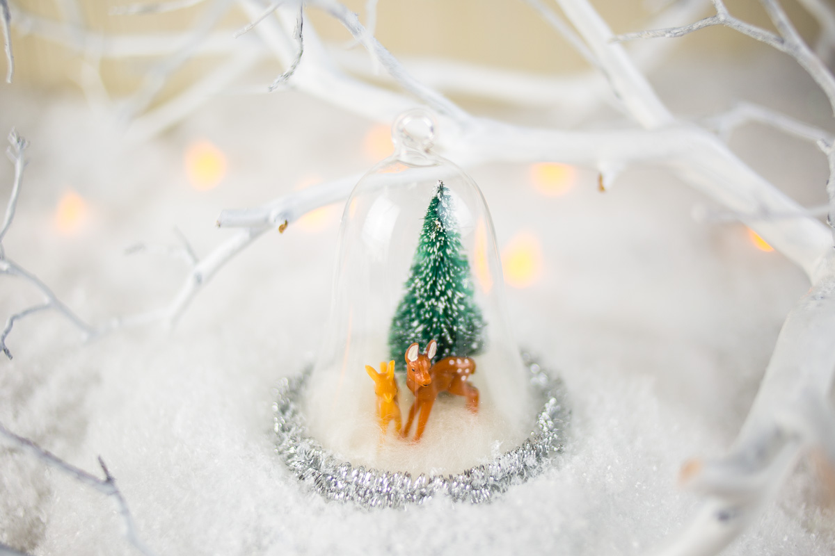 141217_bell-diorama-ornament-016