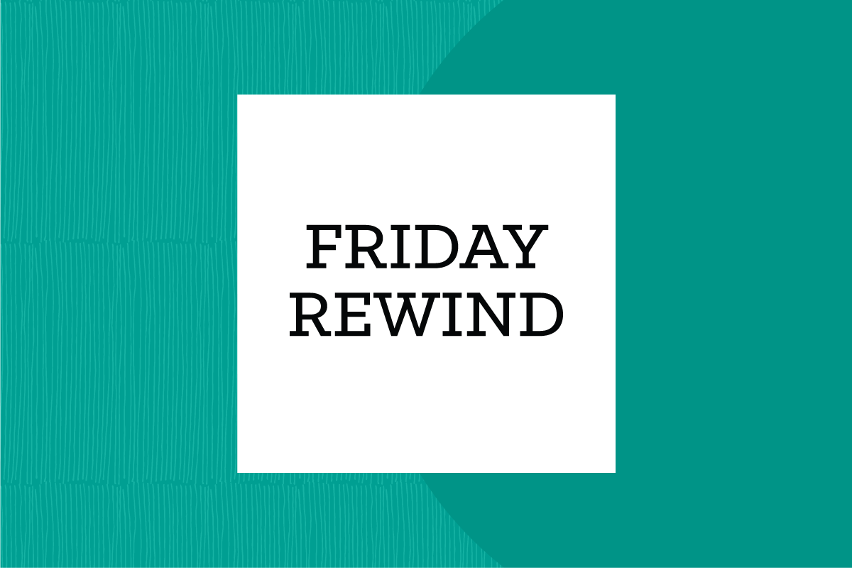 friday-rewind-4