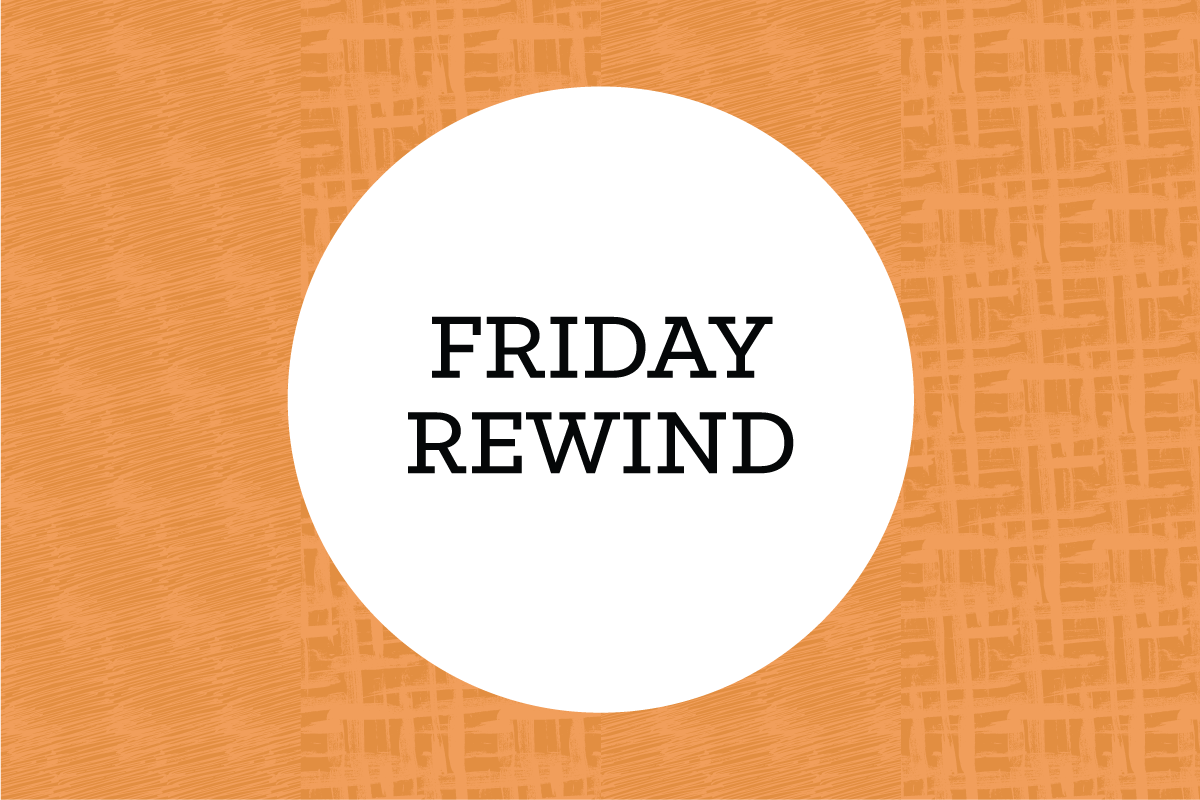 friday-rewind-7