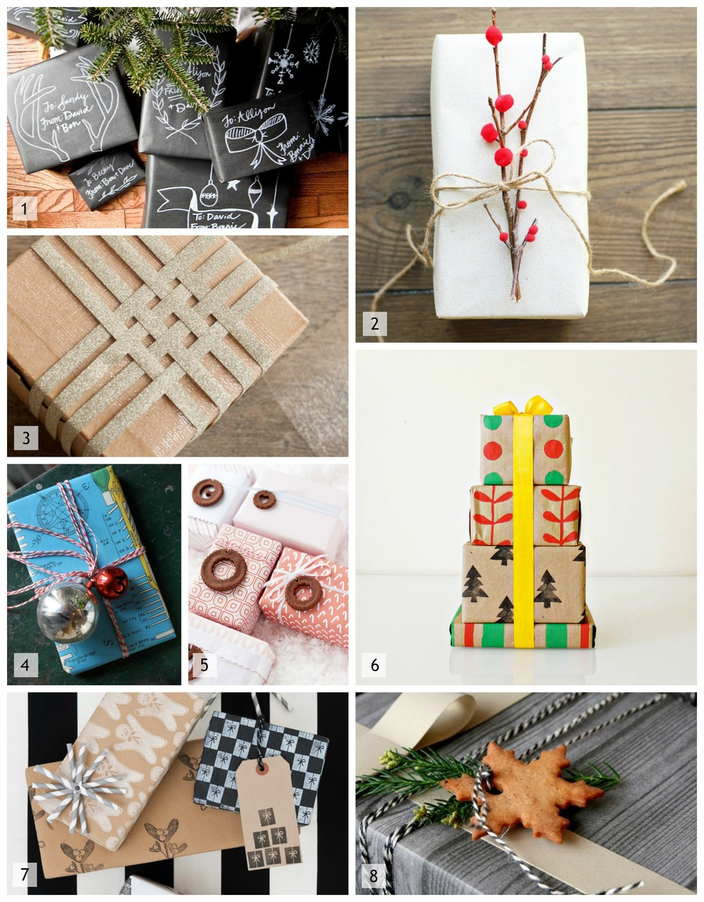 holiday-gift-wrap-ideas