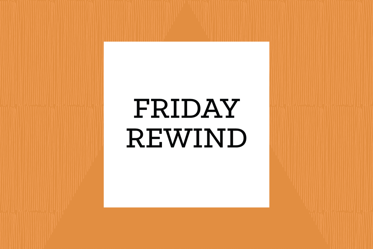 friday-rewind-8