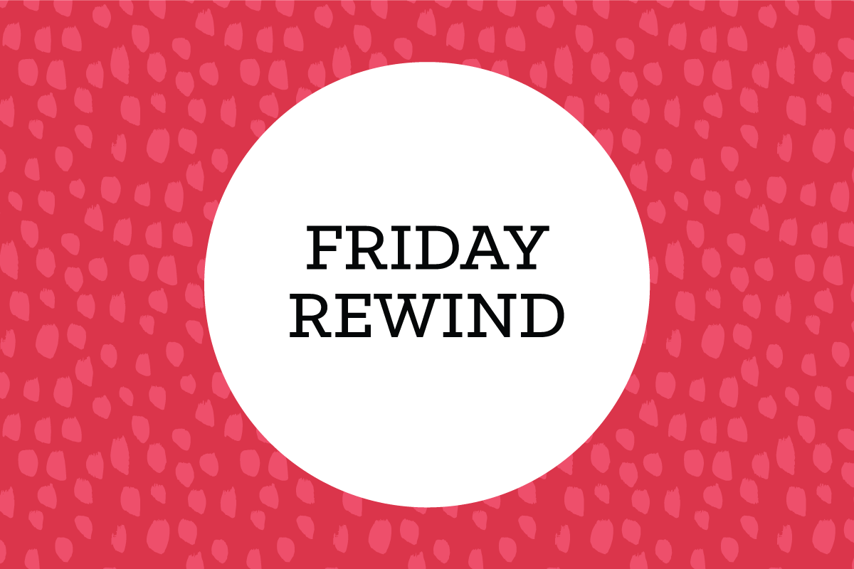 friday-rewind-1