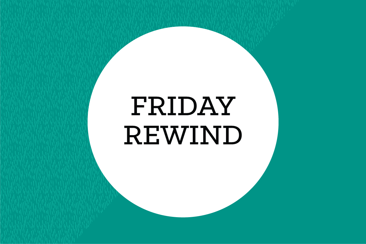 friday-rewind-3a