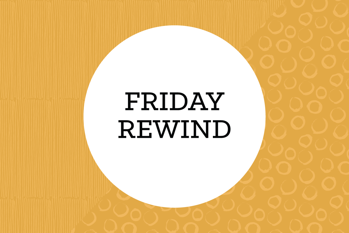 friday-rewind-5