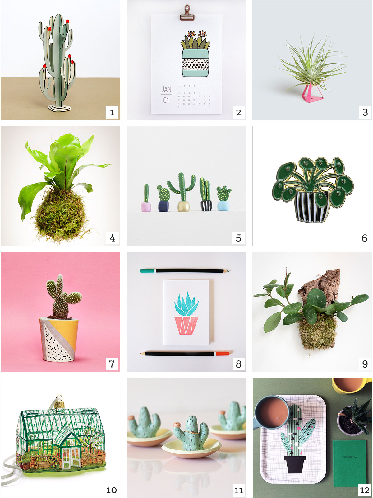 gift-guide-plant-lovers2