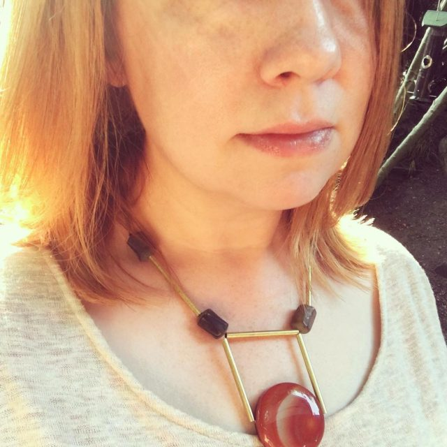 Loving my fly new piece from irenekuanwood Thanks amyabear forhellip
